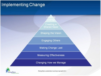 pyramid-leaders-in-healthcare